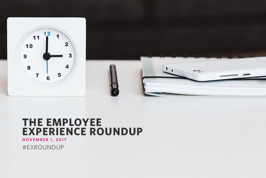EX-Roundup-Blog-Header-11-1-2017.jpg