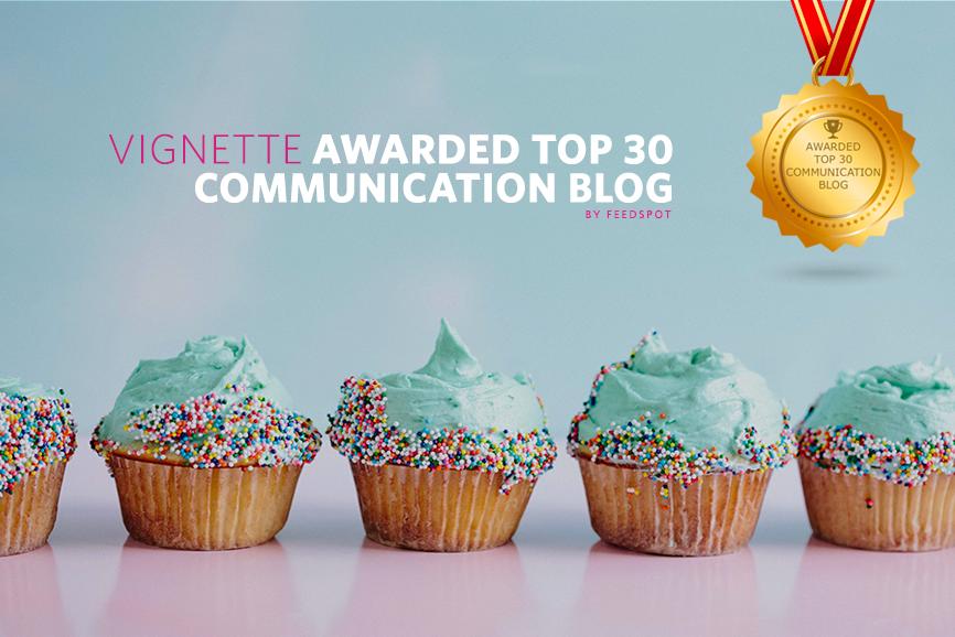 Top-30-Communication-Blog.png