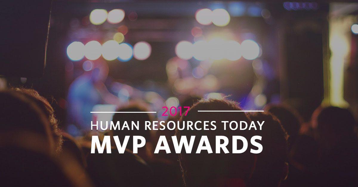 2017-Human-Resources-Today-MVP-Awards-1200x627.jpg