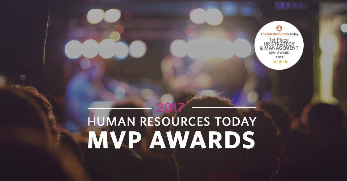 2017-Human-Resources-Today-MVP-Awards-badge-1-1200x627.jpg