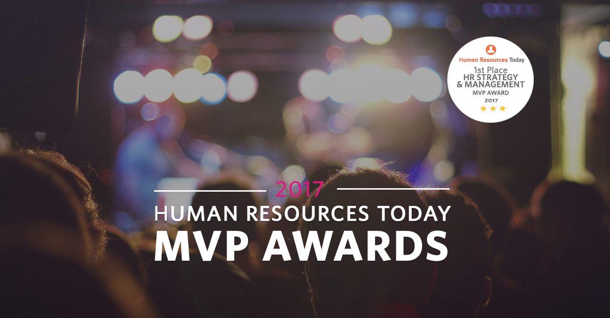 2017-Human-Resources-Today-MVP-Awards-badge-1-1200x627.jpg