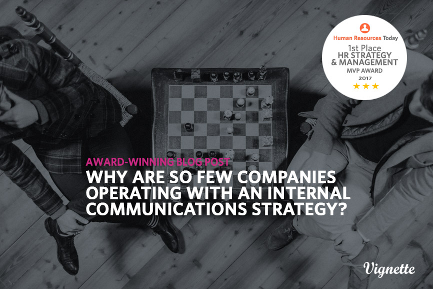 Are-you-operating-without-an-Internal-Communication-Strategy-AWARD-1.jpg