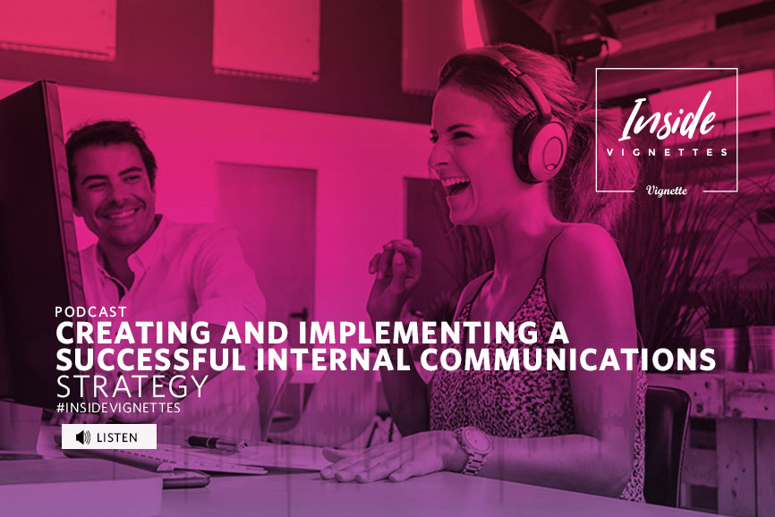 Internal-Communications-Strategy-podcast02.jpg