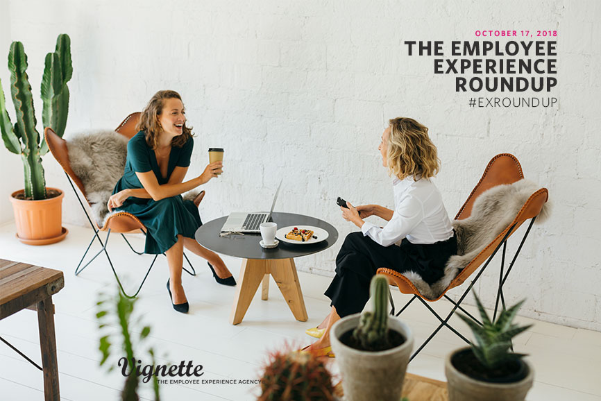 Employee-Experience-Roundup-Blog-Header-10.17.2018.jpg