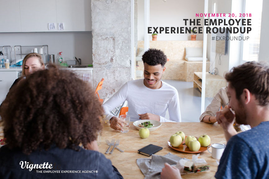 EX-Roundup-Blog-Header-11.14.2018-1.jpg