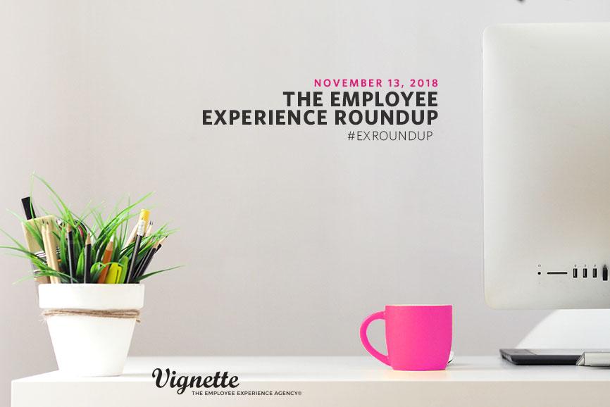 EX-Roundup-Blog-Header-11.14.2018.jpg