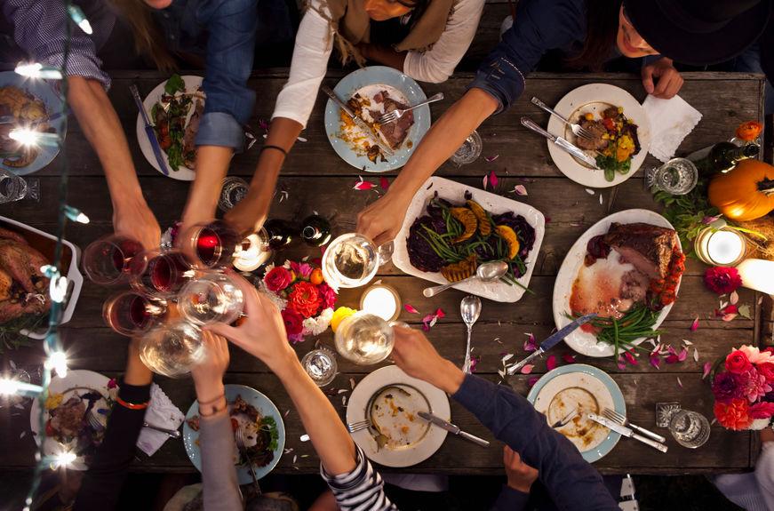 What-were-grateful-for-Celebrating-thanksgiving-at-Vignette.jpg