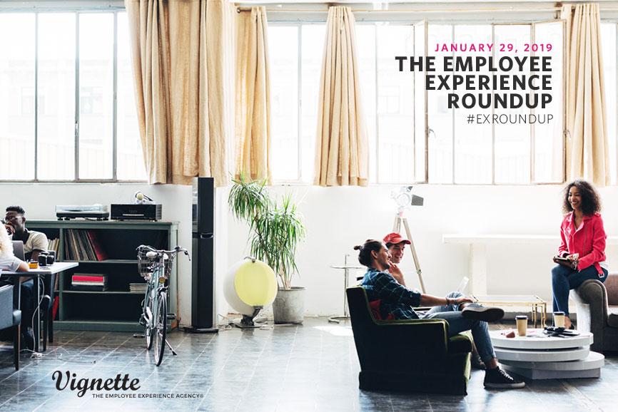 Employee-Experience-Roundup-11-29-2019.jpg