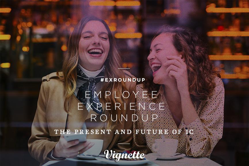 Employee-Exerperience-Roundup-2-7-19-Vignette.jpg