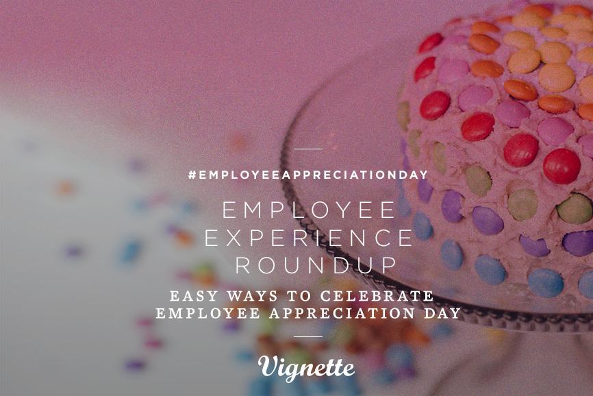 Employee-Experience-Roundup-3-1-9-Vignette.jpg