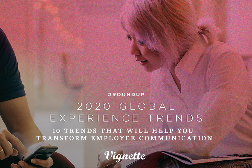 Employee-Experience-Roundup-2020-Global-Employee-Experience-Trends.jpg